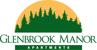 Glenbrook Manor
