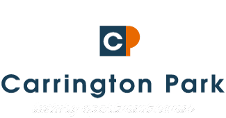 Carrington Park Apartments