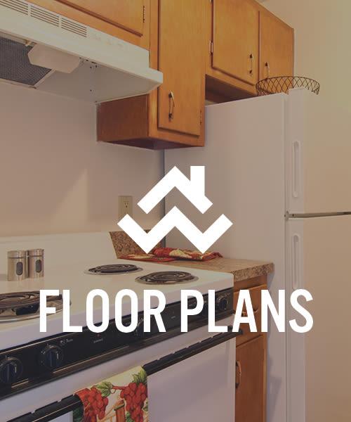 View Columbus Park floor plans