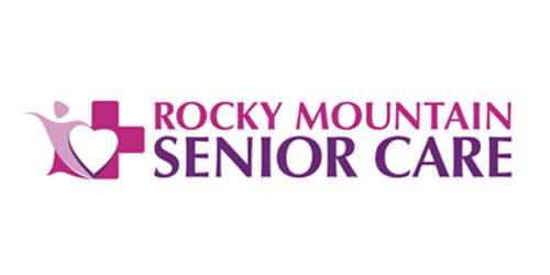 Rocky Mountain Senior Care