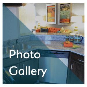 View our photo gallery at The Abbey at Northlake in Riviera Beach