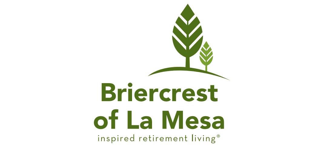 Briercrest of La Mesa