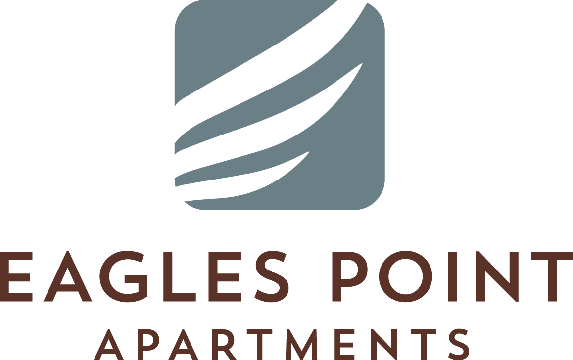 Eagle's Point Apartments