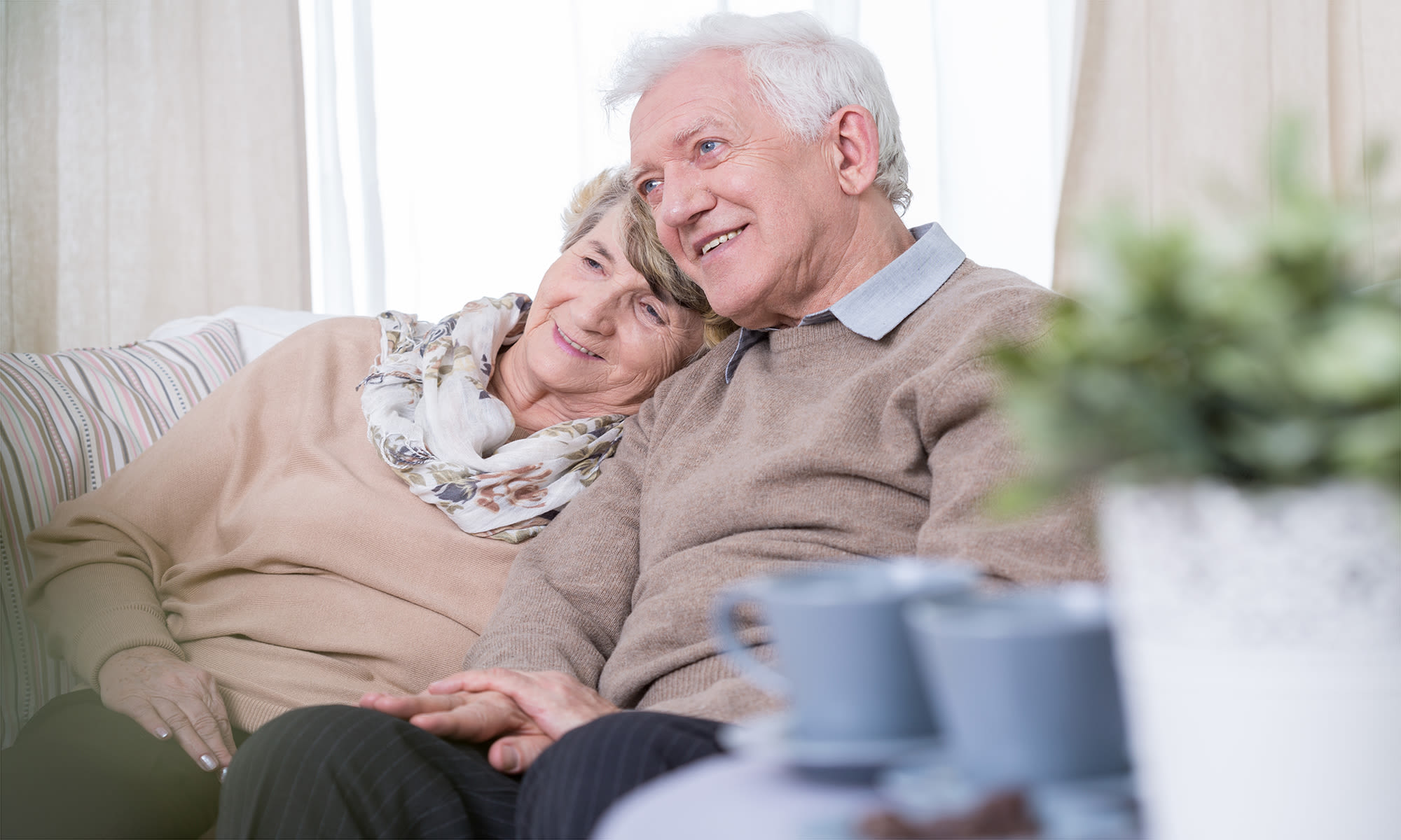 Tranquillity at Fredericktowne personal care and memory care