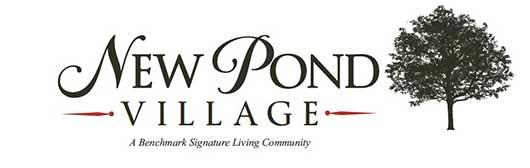 New Pond Village