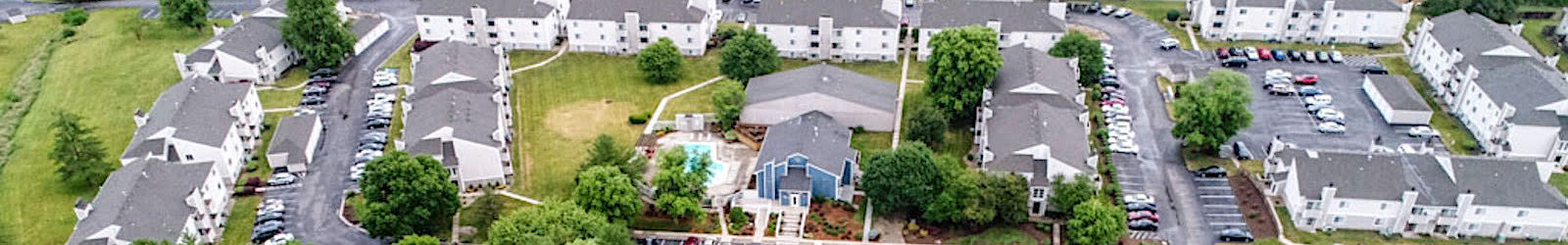 Apply Online at Chatham Hills Apartments