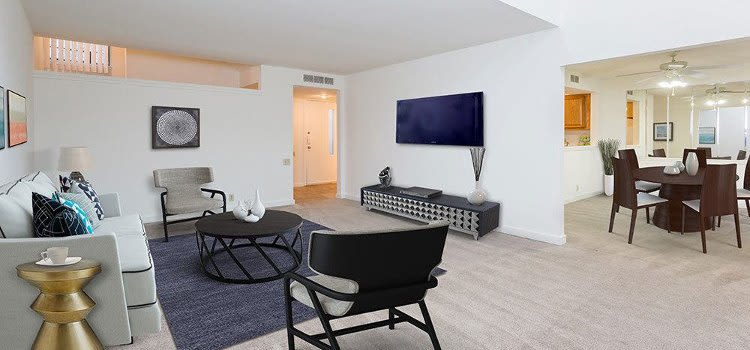 Painted Post Apartment Amenities Emerald Springs Apartments Impressive 5 Bedroom Apartment Nyc Painting
