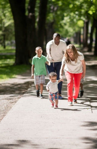 Emerald Springs Apartments offers commuting conveniences in Painted Post, New York