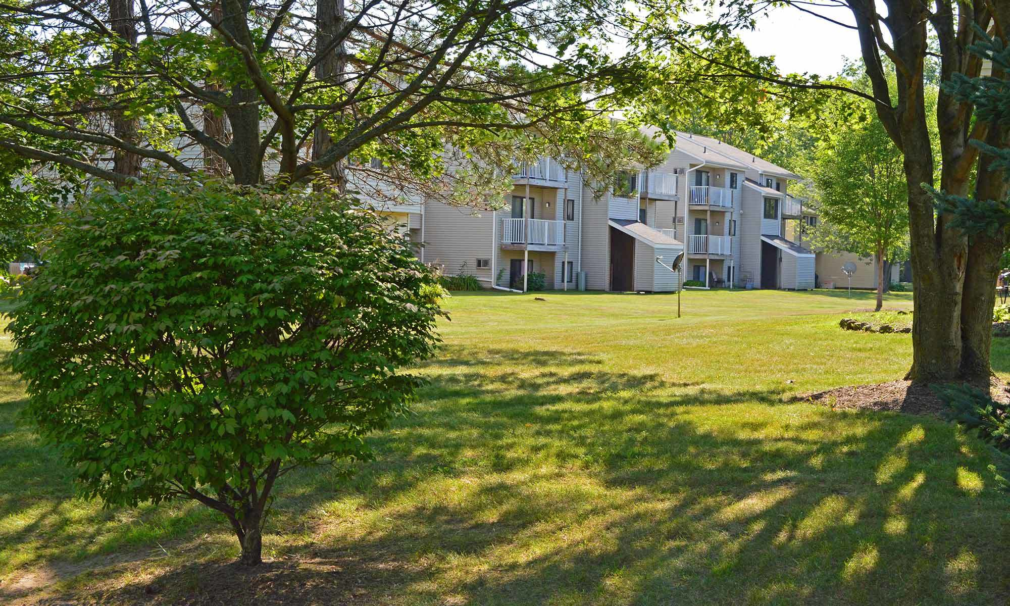 Apartments in Penfield, NY