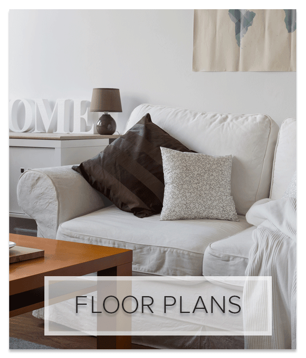 View our floor plans