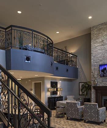 senior living in wichita ks oxford villa active senior apartments