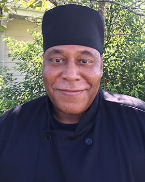Dining Services Director for Broadview Assisted Living at Pensacola