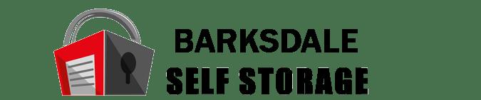 BarksdaleSelf Storage