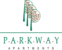Parkway Gardens Apartments