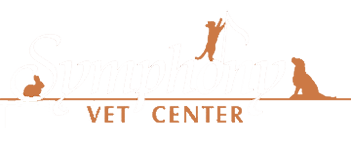 Symphony Veterinary Center