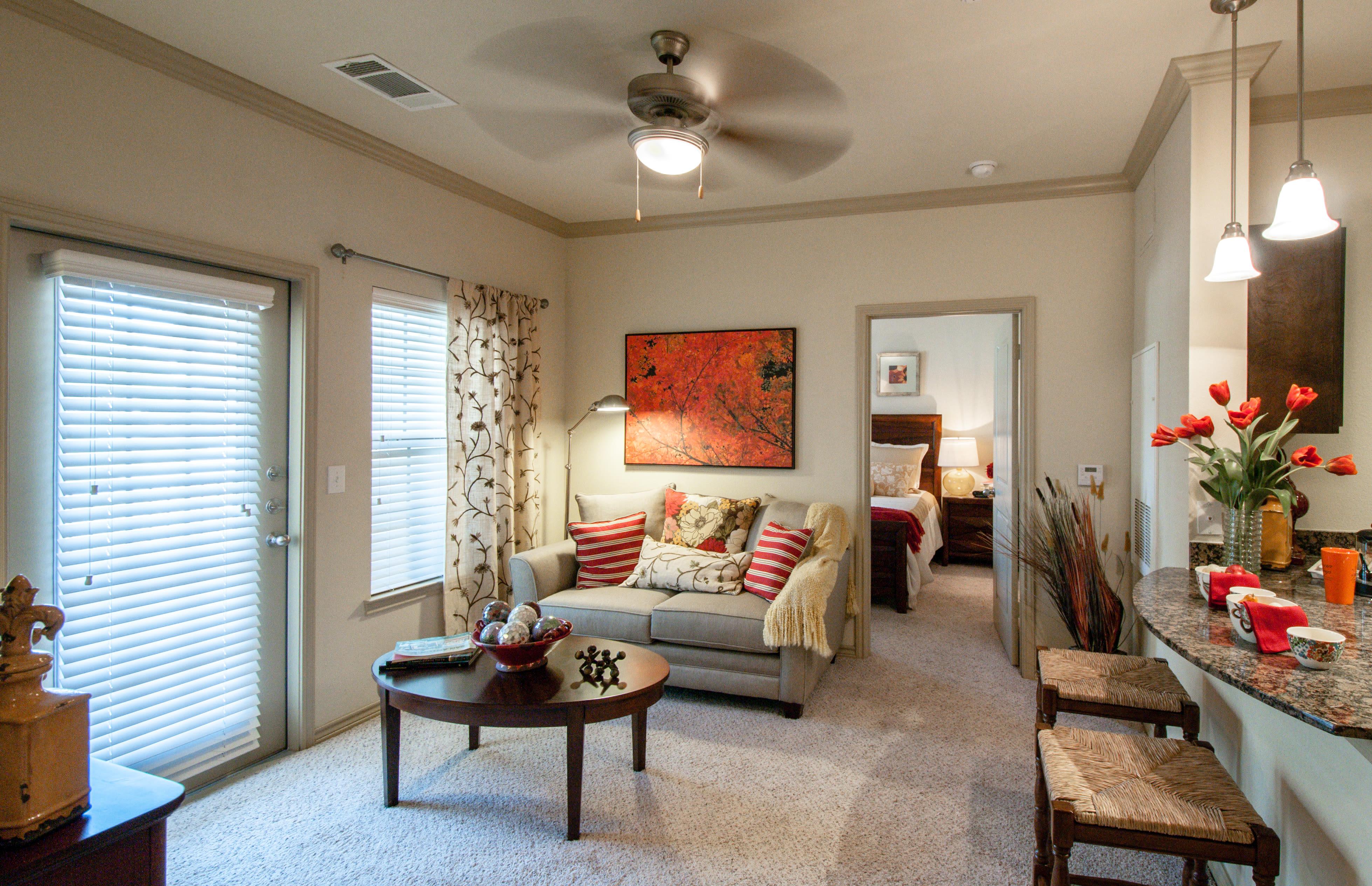 North San Antonio Tx Apartments For Rent Pecan Springs