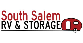 South Salem RV & Storage