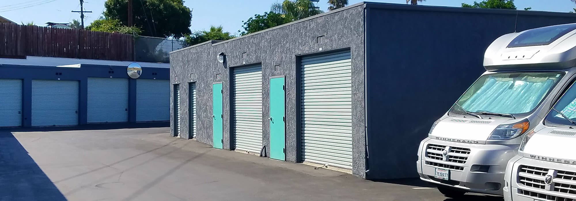 self storage in san clemente ca
