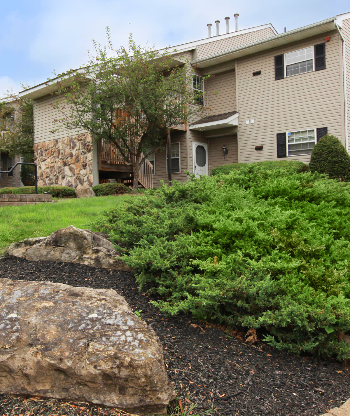 Pleasant Valley Apartments: Apartments For Rent In Dutchess County, NY