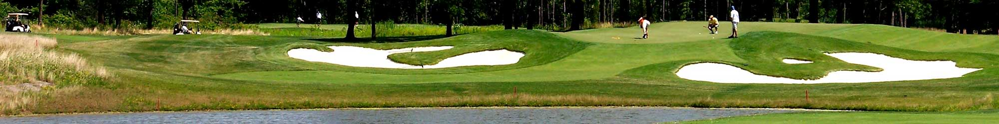 Reviews of The Fairways at Timber Banks in Baldwinsville