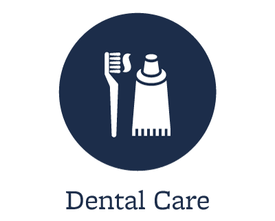 Dental Care available at Camboro Veterinary Hospital