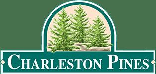 Charleston Pines Apartment Homes