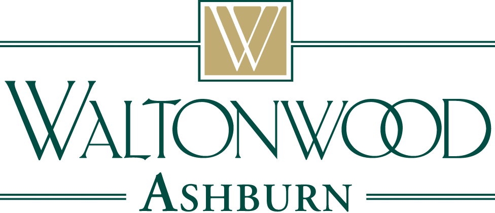 Waltonwood at Ashburn
