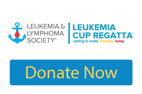 Leukemia Cup Donate Now at Compass Self Storage in Tampa
