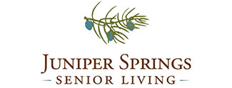 Juniper Springs Senior Living