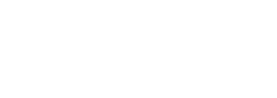 Mount Pleasant Gardens Alzheimer's Special Care Center