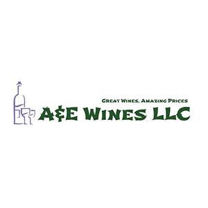 Ace Wines Icon