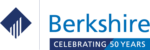 Berkshire is celebrating 50 years