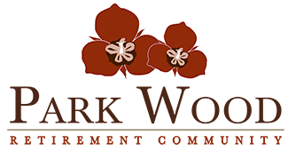 Park Wood Retirement Community