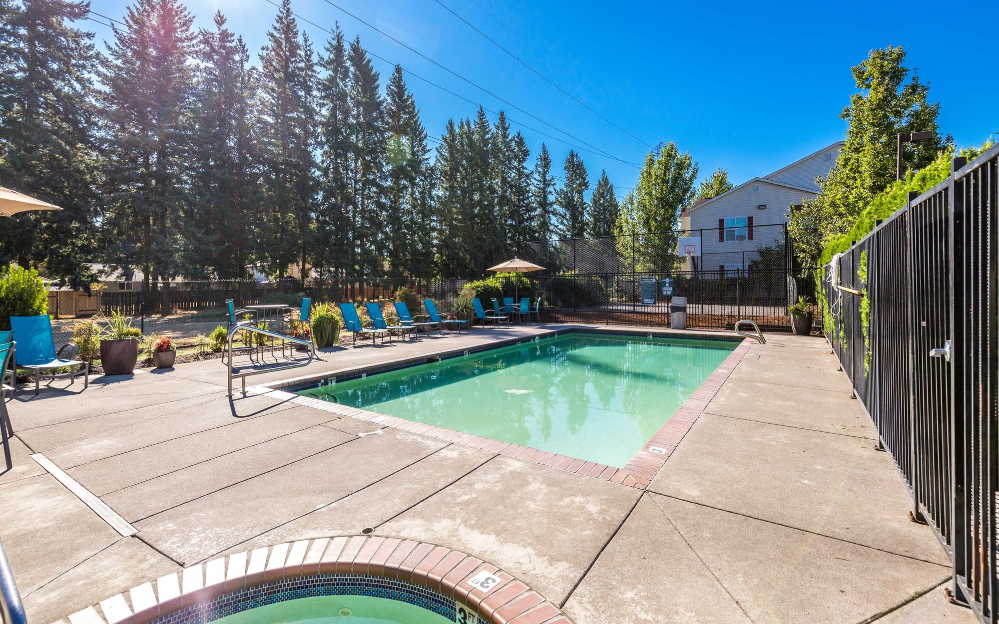 Apartments in Gresham, OR
