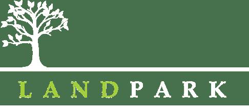 LandPark