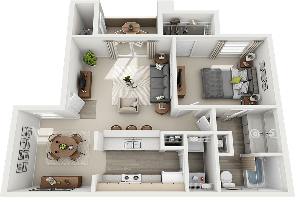 Luxury 1 2 3 bedroom apartments in las vegas nv - 2 bedroom apartments in las vegas under 700 ...