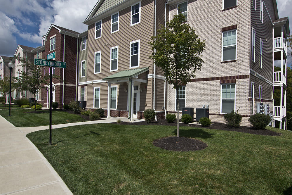 Apartments near Florence in Kenton County Elsmere, KY