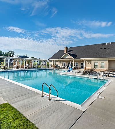 apartments for rent in Cranberry Township Pennsylvania