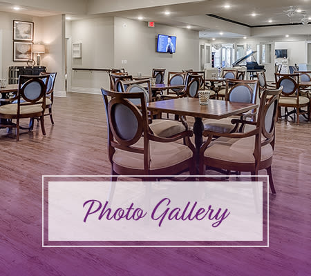 View photos of Iris Memory Care of Turtle Creek in Dallas, Texas