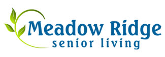 Meadow Ridge Senior Living