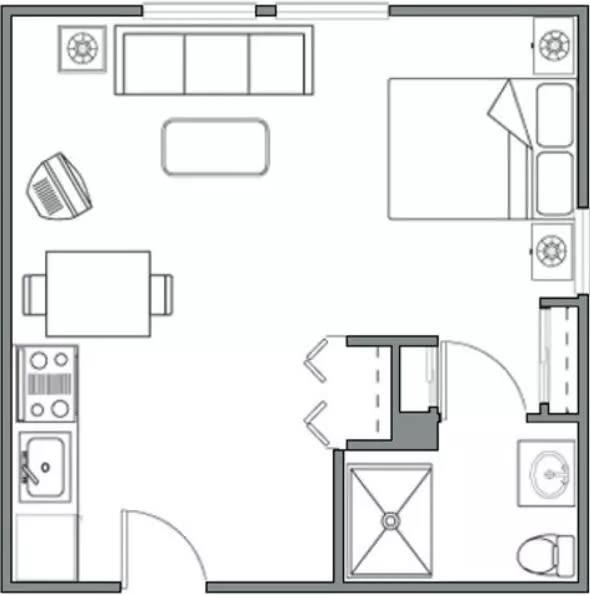 Elm - Studio