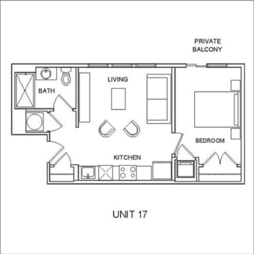 1 2 Bedroom Apartments For Rent In Stamford Ct