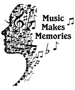 Music Makes Memories™