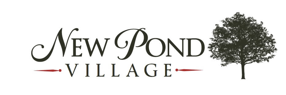 New Pond Village