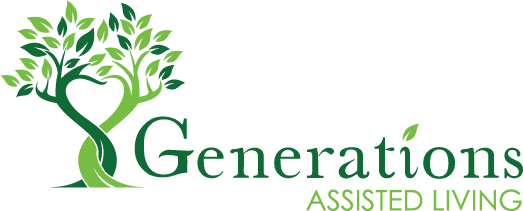 Generations Assisted Living