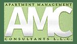 AMC - JB Partners