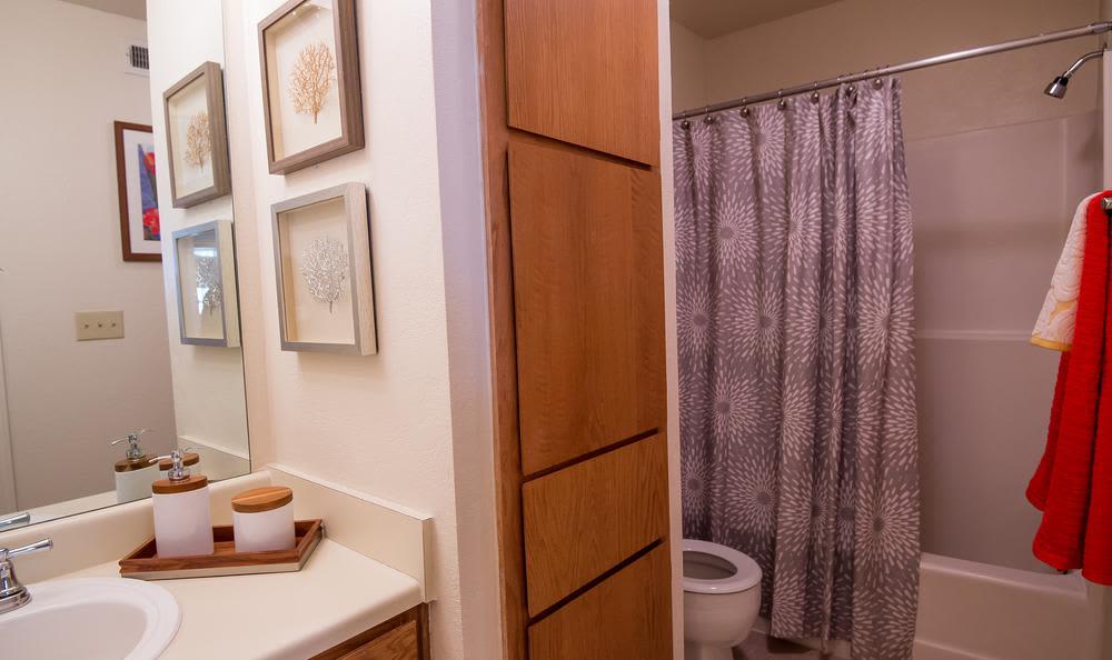 Cheap 2 Bedroom Apartments Tulsa Ok.2 Bedroom Apartments Tulsa 1 2 ...