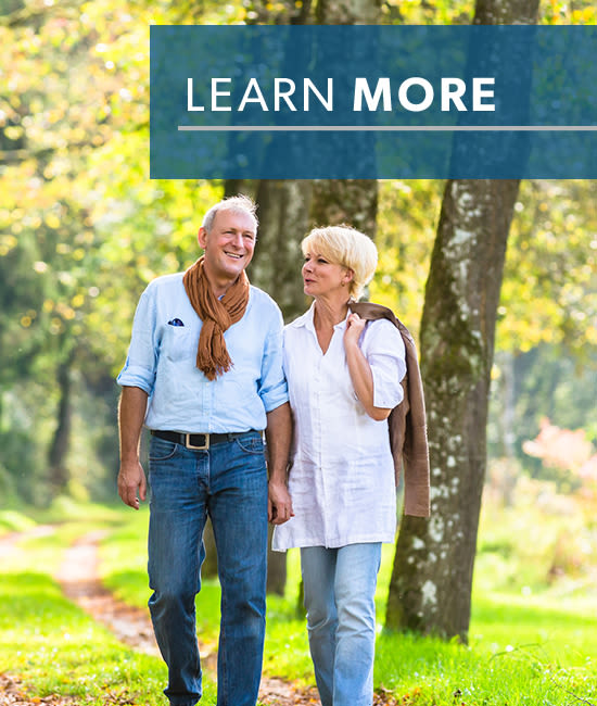learn more about Woodview at Marlton Apartment Homes amenities