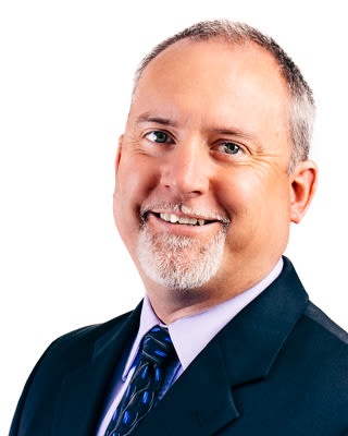 Dennis Christianson CFO