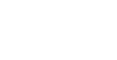 The Gardens at Creekside